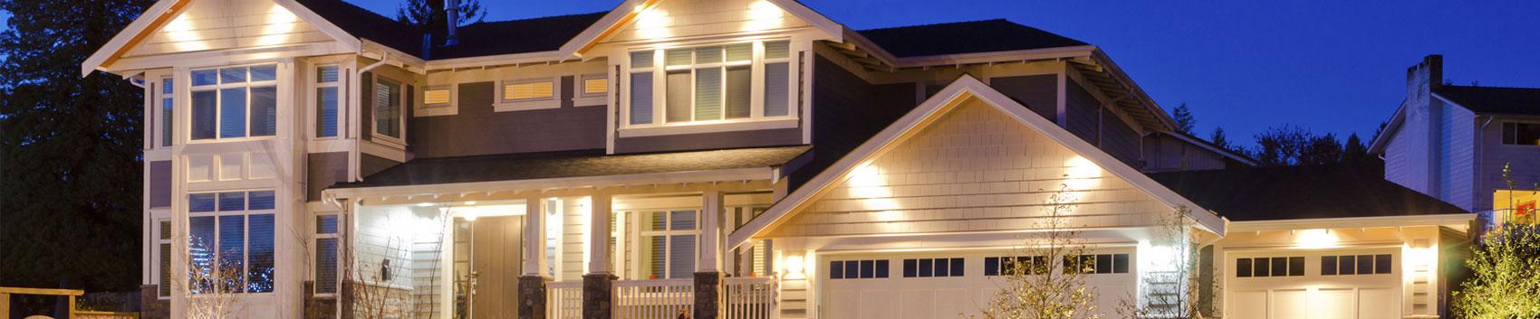 Slider-House