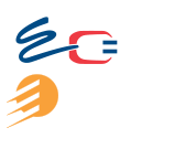 Electrical Contractor Registration Agency logo